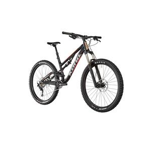 "Kona Process 134 Full suspension mountainbike 27,5"" zwart"